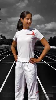 Spiro Ladies` Dash Training Shirt - http://www.reklaamkingitus.com/et/puksid/68485/Spiro+Ladies%60+Dash+Training+Shirt-PRFR000108.html
