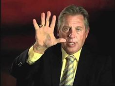Today's Word: ORGANIZE   John Maxwell Team   A Minute With Maxwell   Free Video Opt In Organize: Complex➡ Simple!