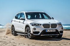 Cool BMW 2017: BMW 2016 X1 Car24 - World Bayers Check more at http://car24.top/2017/2017/01/27/bmw-2017-bmw-2016-x1-car24-world-bayers-3/