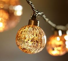 1000+ images about Sukkah Style: Burgundy Bohemian on Pinterest Lanterns, Candleholders and ...