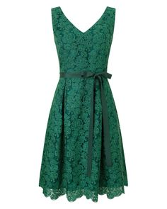 Phase Eight Eliana Dress Green Day Dresses, Dresses For Sale, Casual Dresses, Short Dresses, Pleated Dresses, Occasion Dresses, Short Green Dress, Green Shift Dress, Green Cocktail Dress
