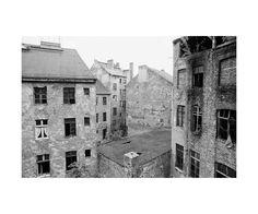 """Berlin 1990"" By Benjamin Biel"