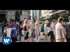 Ligabue - Il sale della terra (videoclip)
