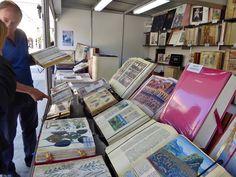 Adoquines y Losetas.: Libros