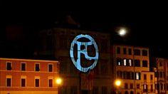 Music : Puccini -O mio babino cara : Pisa, Palazzo, Broadway Shows, Album, Explore, Photo And Video, Videos, Music, Musica