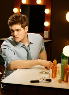 michael buble bio and video |