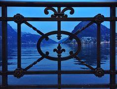 #ENTER2015 live: Der Swiss eTourism Day - günterexel.com Live, Day, Tourism