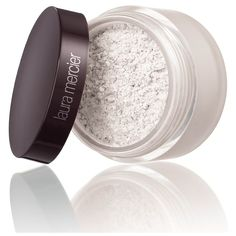 Laura Mercier Secret Brightening Powder | Free Shipping | LOOKFANTASTIC