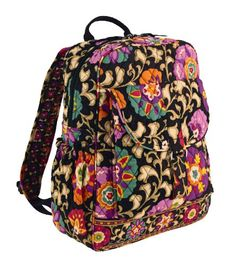 8a5ba33b84 18 Best Obsessed with Vera images | Vera bradley, Eye Glasses ...