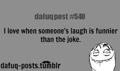 """""""Laughter"""" dafuq posts- relatable posts on imgfave"""