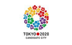 POSIBLES SEDES DE LOS JUEGOS OLÍMPICOS 2020 tokio