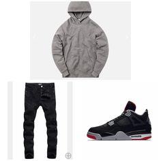 Boys Fashion Dress, Teen Boy Fashion, Mens Fashion, Fashion Outfits, Swag Outfits Men, Sporty Outfits, Outfits For Teens, Guy Outfits, Outfit Grid