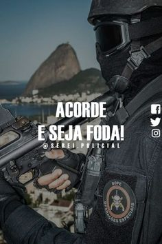 Airsoft, Gym Logo, Military Life, Punisher, Special Forces, Good Vibes Only, Muay Thai, Digital Marketing, Coaching