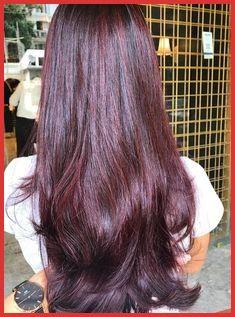 Body Wrap Hairstyles Body Wrap Hairstyles 131529 123 Best