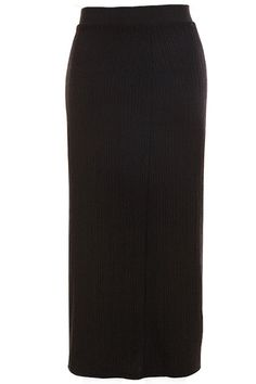 #Romwe Zippered Front Skinny Black Dress(Coming Soon)