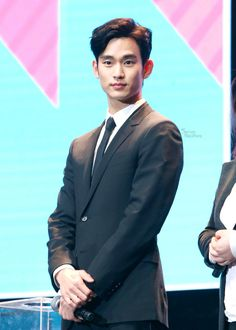 ZUK Kim Soo Hyun Mobile phone Announcement Conference 160324 #KimSooHyun #김수현
