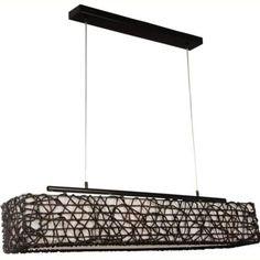 Decoración y Hogar-Iluminación de Interior-Colgantes-Sodimac.com