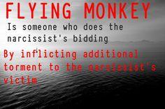 Narcissistic Tactics http://www.bigmamasmallsfarm.com/the-narcisisst.html