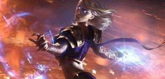 Hearthstone: Heroes of Warcraft é lançado para iPad | Office Cyber - Soluções em Mídias Digitais.