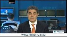 'World must scold US over Press TV ban'