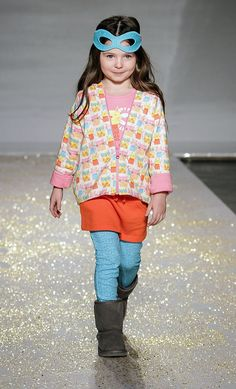 runway little girl model wearing ugg boots Ugg Boots Clearance, Ugg Boots Sale, Ugg Boots Cheap, Derby, Boots 2014, Little Girl Models, Trendy Outfits, Fashion Outfits, New Years Outfit