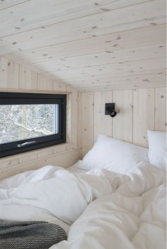 Cabin Design, House Design, Norway House, Log Home Interiors, Cabin Homes, House Goals, Living Spaces, Modern Design, Villa