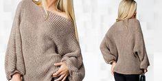 модные свитера 2016-2017
