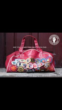 Image result for adidas northern soul
