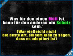 War auch wieder nicht richtig... #nurSpaß #SchwarzerHumor #Sprüche #Jodel #lustigeBilder #fies #gemein #Witze Humor