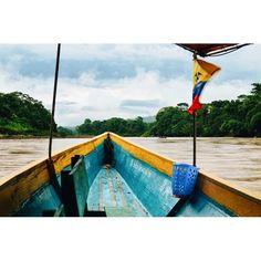 Canoe, Adventure, Places, Instagram Posts, Colors, Fairy Tales, Adventure Nursery, Lugares