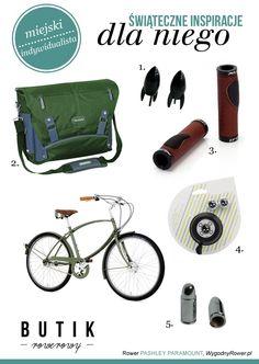 #set #pack #forhim #him #inspiration #city #citybike #citybybike #accessories #bikeaccesories #bikefashion #fashion #fashionable #good #liix #grips #cycle #cycling #bike