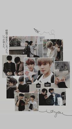 List of Great Lock Screen Iphone Korean – 2020 Tumblr Wallpaper, Bts Wallpaper, Wallpaper Backgrounds, Screen Wallpaper, Love Me Again, My Love, Make Theme, Korean Phrases, Ong Seung Woo