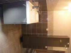 Nouvelle salle de bains - IKEA FAMILY