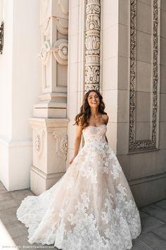 77 Best Petite Bride Images In 2020 Petite Bride Wedding Me