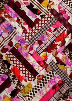 Jane Brocket Colors