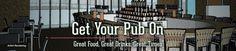the Steel Pub, Bethlehem PA