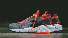 new product 9ac46 ba6fc 75 of the BEST Nike Air Huarache Colorways