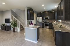 Remington Place, a KB Home Community in Universal City, TX (San Antonio/New Braunfels)
