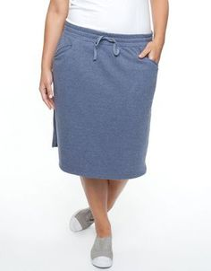 Skirts | Plus Size Clothing | - THE ICONIC $49.95