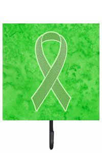 Caroline's Treasures Ribbon For Lymphoma Cancer Awareness Leash Holder and Wall Hook Types Of Ovarian Cancer, Kidney Cancer, Liver Cancer, Healthy Diet Tips, Daily Health Tips, Health And Fitness Tips, Health Advice, Healthy Snacks, Health Site