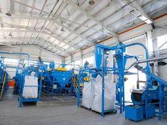 Conducerea Romcarbon Buzău (ROCE), producător de ambalaje din plastic controlat de investitori taiwanezi, a propus distribuţia unui dividend brut pe acţiune de 0,0085 lei din profitul realizat în 2…