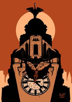 Batman Universe, Dc Universe, Dc Movies, Game Character Design, Detective Comics, Batmobile, Gotham City, Marvel Dc, Darth Vader