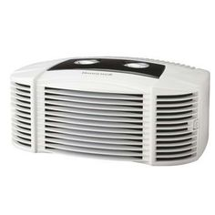 Hw 8' x 10' Room Air Purifier