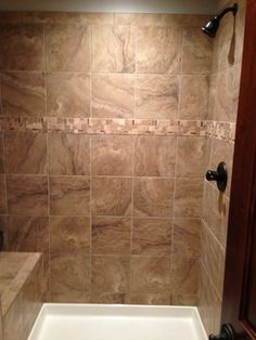 Traditional Bathroom Design Ideas, Pictures, Remodel, and Decor - page 323