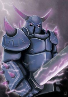 Pekka