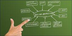 Há muito conhecimento sobre como obter sucesso em marketing na internet, a verdade é que é tudo vale a pena olhar, mas você precisa fazer as suas próprias estratégias para ter o sucesso desejado. Dê uma olhada neste artigo para ver as informações que você pode usar para o seu sucesso no internet marketing.