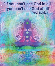 Nine-Treasures-Yogi-Bahjan-quote