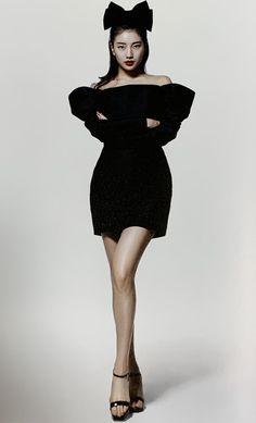 """Bae Suzy Pics on Twitter: """"Suzy X MonoTube 💜 Cr. esl_Suzy #baesuzy #suzy #배수지 #수지… """""""