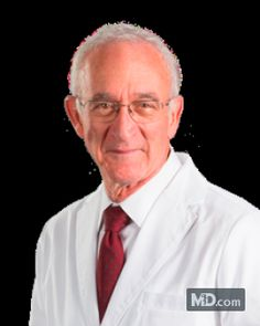 Dr. Roger Friedenthal is a plastic surgery specialist with long years of experience: http://rogerfriedenthal.md.com/