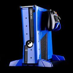 xbox 360 custom 4 #xbox360